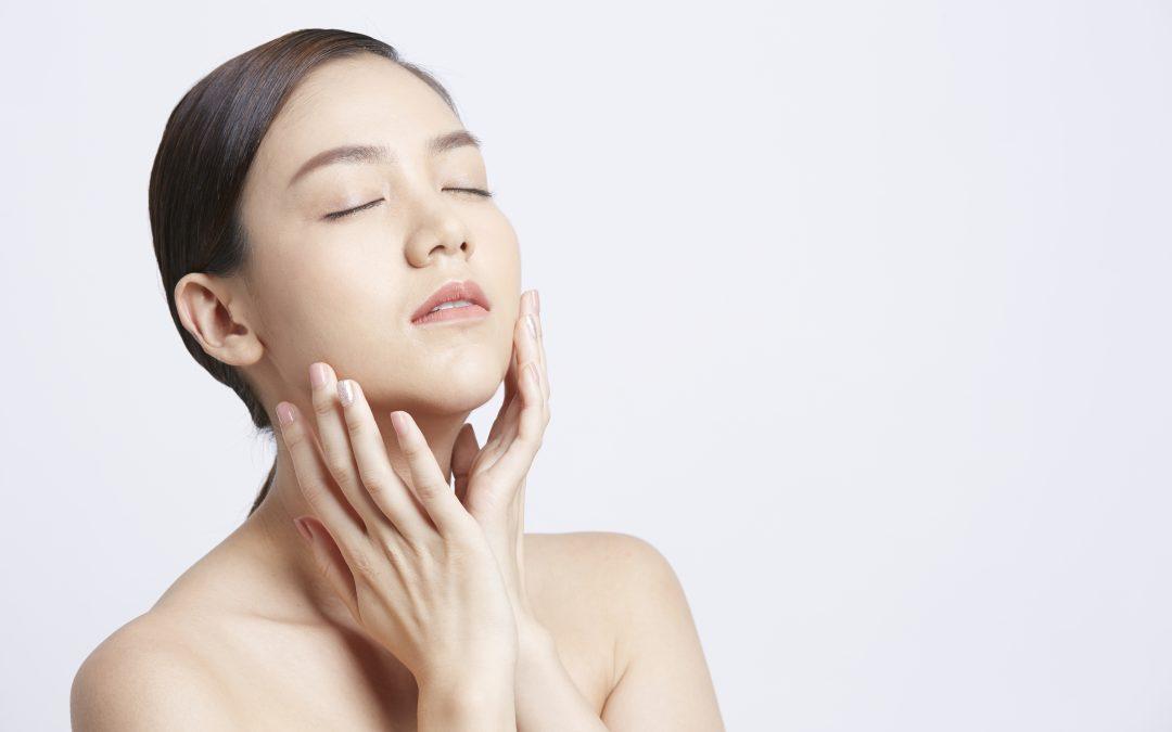 什麼是精油芳療?為什麼這麼多人推薦臉部SPA按摩?